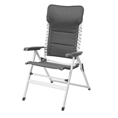 CamPart Travel CH-0596 Camping chair Novara