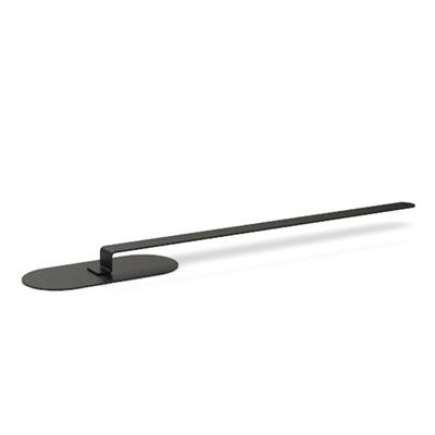 FireFriend DF-6500 Bio-Ethanol table fireplace