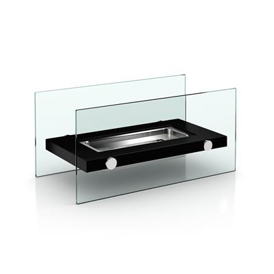 FireFriend DF-6502 Bio-Ethanol table fireplace