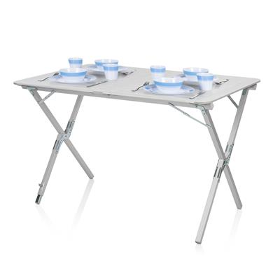 CamPart Travel TA-0802 Roltafel Texas