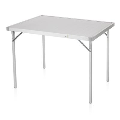 CamPart Travel TA-0808 Table de camping Alabama