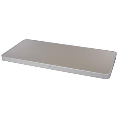 CamPart Travel XX-0721436 Table top