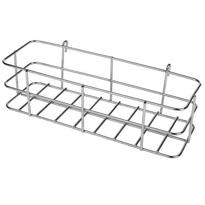 CamPart Travel XX-0757560 Storage rack